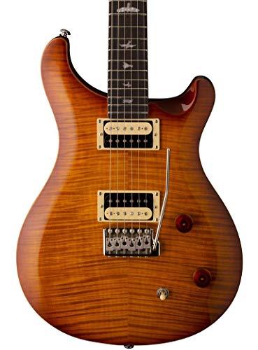 PRS SE Custom 22 VS 2017 · Guitarra eléctrica