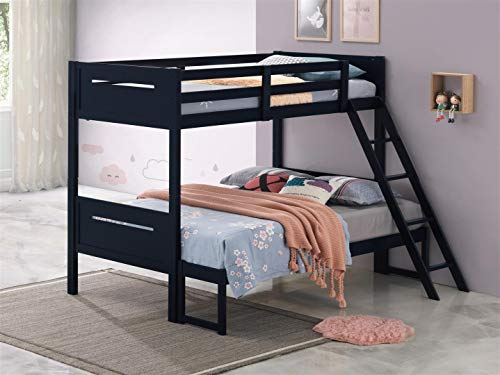 Coaster Home Furnishings Armand Full Bunk Bed