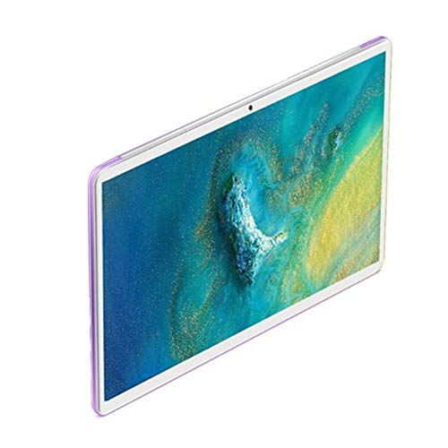 SONPP Tablet PC 10 inch HD Display Android 3G Phone Call Tablets Dual SIM Cards GPS 10 inch Tablet Android Tablet US Plug