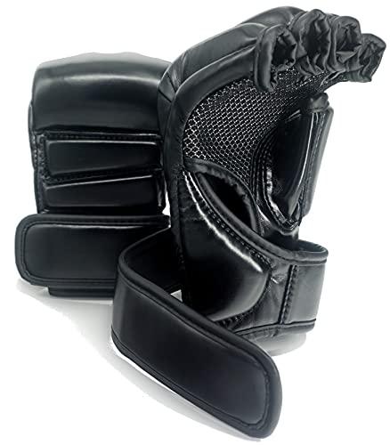 MMA Handschuhe | Kampfsport | Training |...