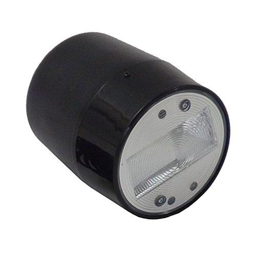 DYNASUN Synchroblitz Synchronblitzlampe WF4080 80Ws Studioblitz Studioleuchte mit Fotozelle