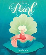 Best the pearls book Reviews