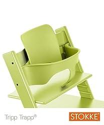 nur das beste f r ihr baby preisvergleich stokke tripp. Black Bedroom Furniture Sets. Home Design Ideas