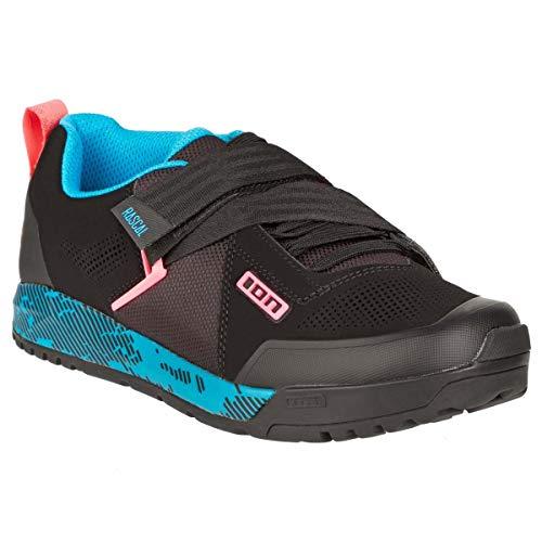 ION MTB-Schuhe Rascal