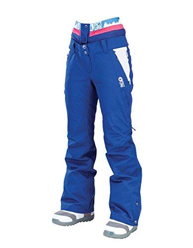 Picture Damen Snowboard Hose Cooler Pants