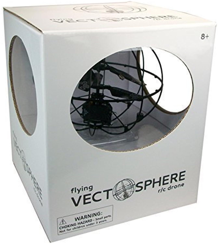 comprar ahora Vectosphere Vectosphere Vectosphere RC Drone - Random Color by Westminster  centro comercial de moda