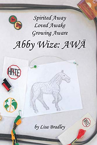 Abby Wize: AWA