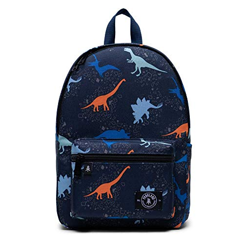Edison Backpack