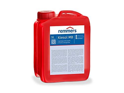 Remmers Kiesol MB Grundierung 5 Liter