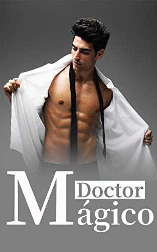Doctor Mágico de Free Novel