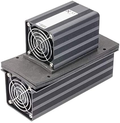 THERMOELECTRIC ASSY AIR-AIR We OFFer at cheap prices 2.2A 1 of Pack Year-end annual account