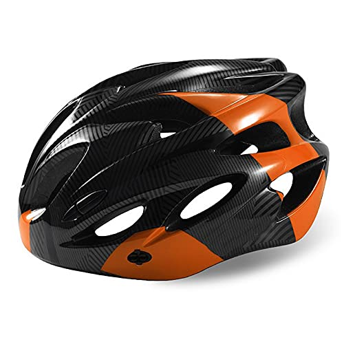Capacetes Ciclismo Specialized Marca G&F