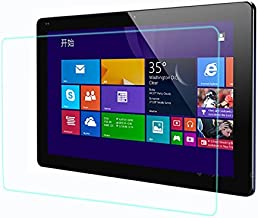 Best cube i7 screen protector Reviews