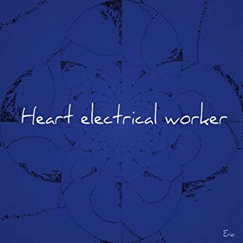 Heart Electrical Worker