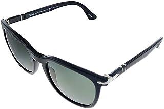 نظارة شمسية للرجال من بيرسول
