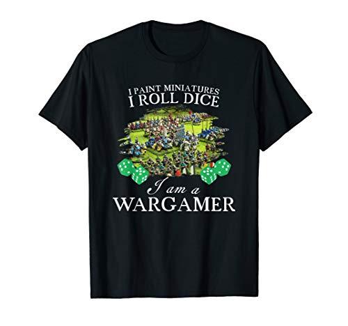 Wargamer