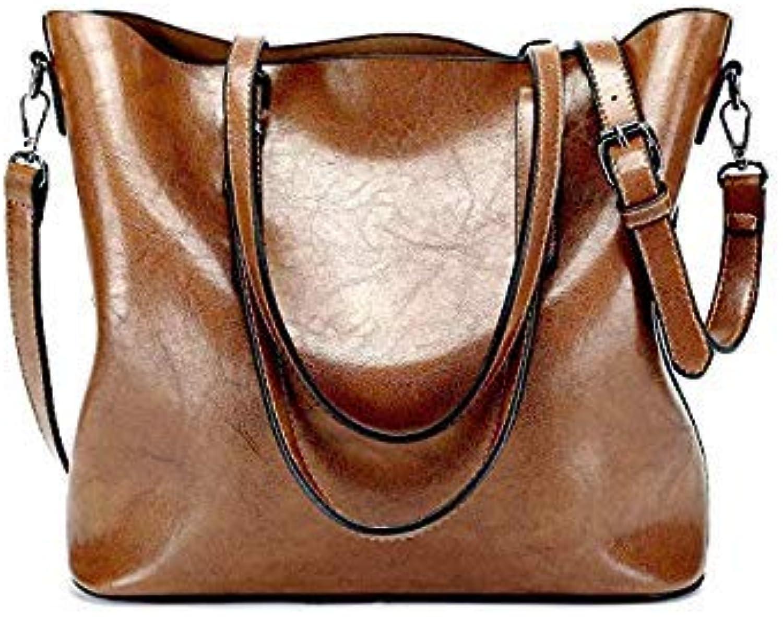 Bloomerang we More Fashion Women Handbag Tote Crossbody Bag Female Top-Handle Bags Famous Brands PU Leather Handbags Shoulder Bag Sac color Brown