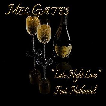 Late Night Love