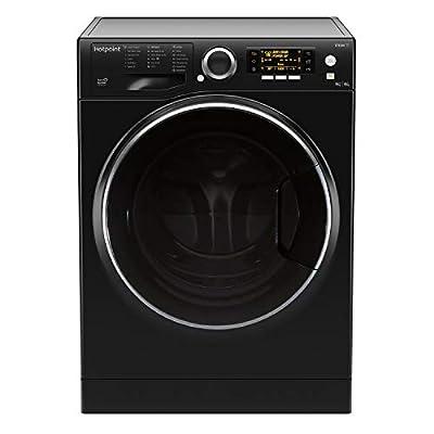 Hotpoint RD 966 JKD UK N 9+6KG Washer Dryer