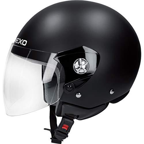 jet-helmet