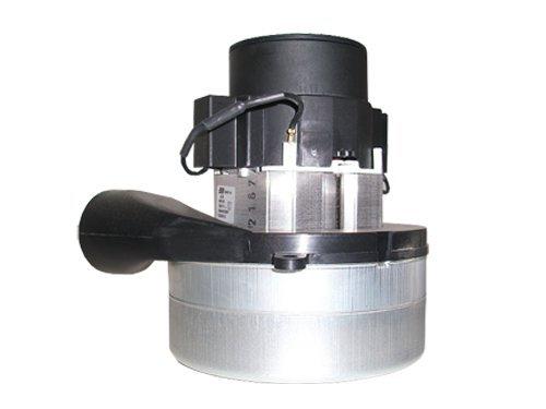 AMETEK ITALIA DD90322M Saugmotor für Bodenwischer und Staubsauger