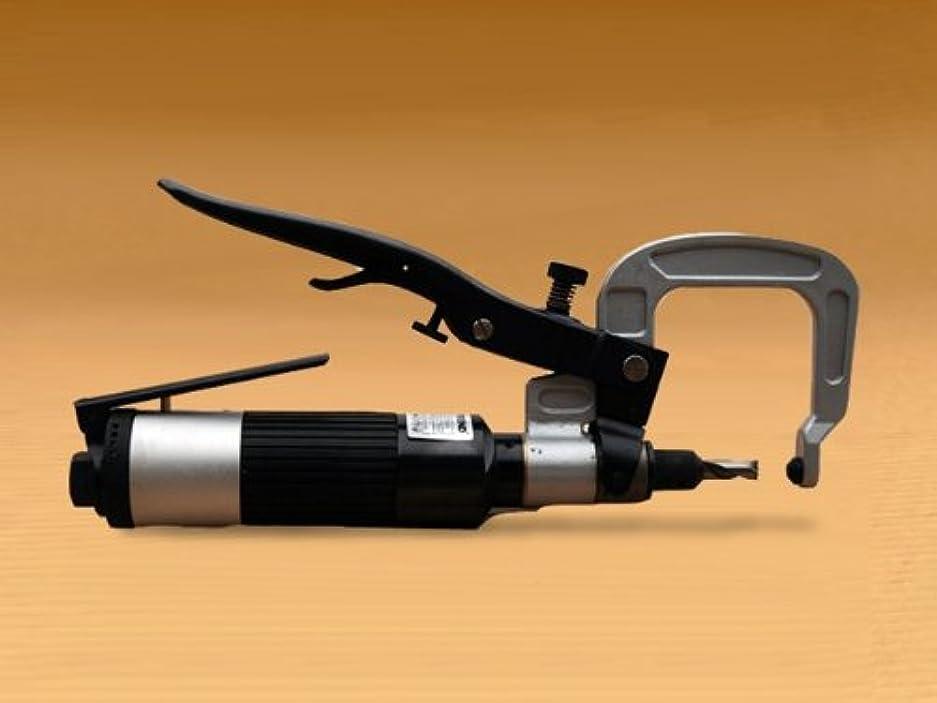 ラウンジ定期的に歯高張力鋼板用強力スポットドリル KX-301