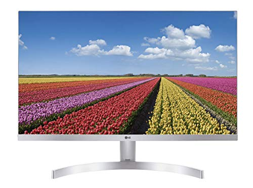 LG Monitores