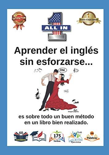 Aprender el inglés sin esforzarse...