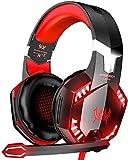 Baofeng Headset Pcs