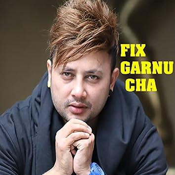 Fix Garnu Cha