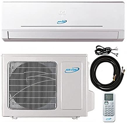 amazon com air con ductless mini split 24,000 btu 21 seer homeDefrost Timer And It Really Is Hiding Behind Photo 436 The Defrost #15