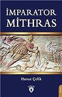 Imparator Mithras