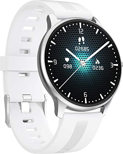 Reloj - findtime - Para - MYLLLW11White