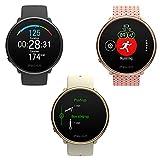 Zoom IMG-1 polar ignite 2 smartwatch per