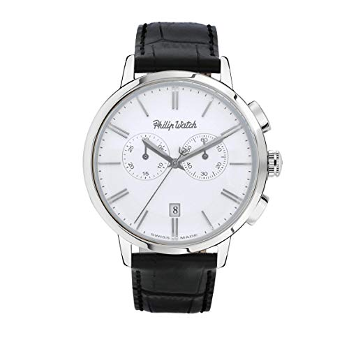 Philip Watch R8271698007