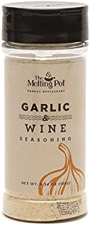 Best the melting pot seasoning Reviews