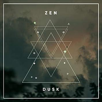 # 1 A 2019 Album: Zen Dusk