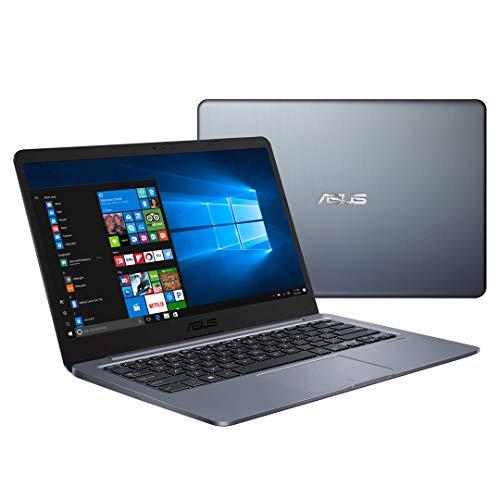 Compare ASUS VivoBook E406MA-BV009TS 14 Celeron 4GB RAM 64GB eMMC (4990411-cr) vs other laptops