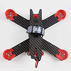 Color: 210 GT RED Use: Vehicles & Remote Control Toys Four-wheel drive attributes: Assemblage Size: 210 For vehicle type: Helicopters