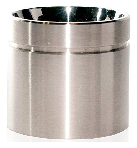 Bone Basin Stainless Steel Mixing Bowl for Dental Bone Management