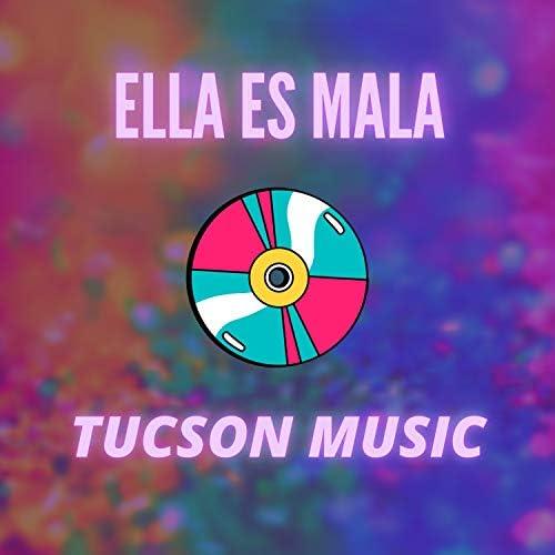 Tucson Music