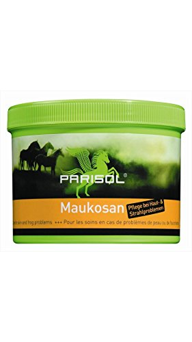 PARISOL MAUKOSAN - 500 g