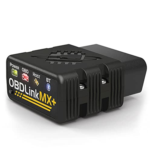 Bluetooth OBD2 Scanners, Bluetooth OBD2 Scanner, OBD2 Scanners