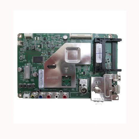 LG 43LJ500V  Marca Desconocido
