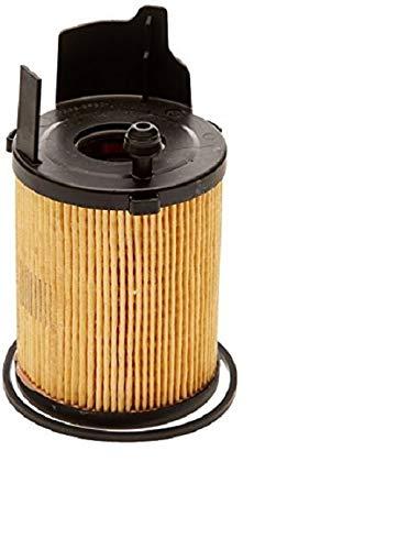 Purflux L343C filtre diesel