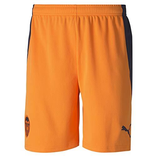 PUMA Vcf Away Shorts Replica - Pantalón Hombre