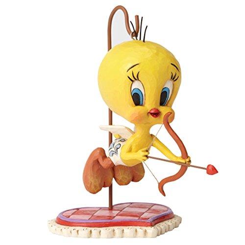 Disney Traditions You're My Tweet Heart (Tweety Cupid)