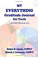 Best everything from a to z Reviews