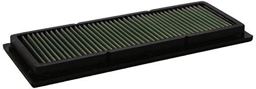 Green Filters P612252 Luftfilter