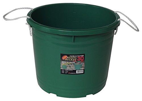 リス 練り樽 30